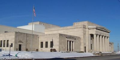 Cedar Rapids West Rotary - Meeting Information